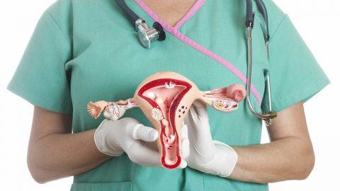 Mắc bệnh ung thư cổ tử cung có chữa được không?