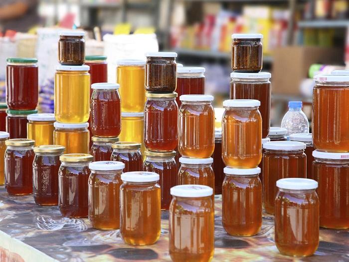 Tuy nhiên, mẹ bầu khi sử dụng mật ong cần tuân thủ một số nguyên tắc để an toàn cho bé.
