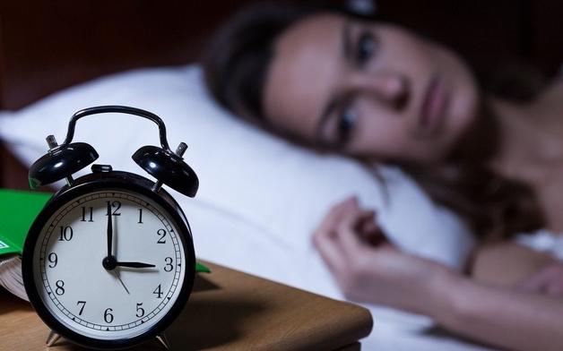 Mất ngủ suy giảm trí nhớ có mối quan hệ như thế nào
