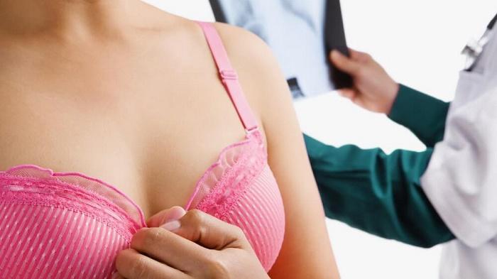 Chị em cần giữ gìn vệ sinh thật tốt, có chế độ chăm sóc cơ thể hợp lý để phòng và điều trị áp xe vú.