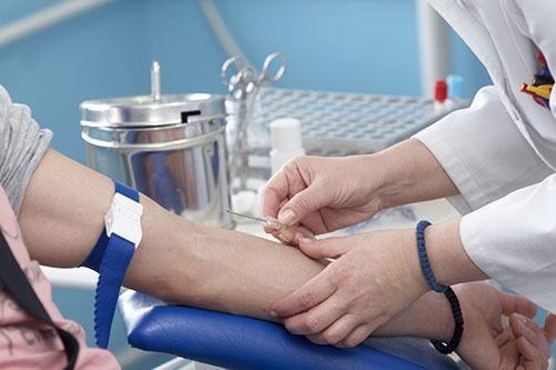 Trước khi mổ nội soi polyp dạ dày người bệnh cần thực hiện một vài xét nghiệm để nắm được tình trạng sức khỏe