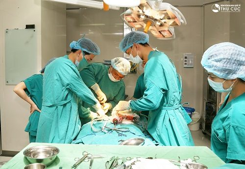 Mổ rò hậu môn ở đâu tốt nhất là quan tâm của rất nhiều người đặc biệt là những bệnh nhân rò hậu môn.