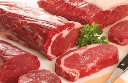 Mổ ruột thừa ăn thịt bò được không là quan tâm của rất nhiều người.