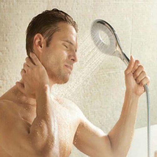 Mổ ruột thừa sau mấy ngày thì tắm được là câu hỏi được rất nhiều người quan tâm