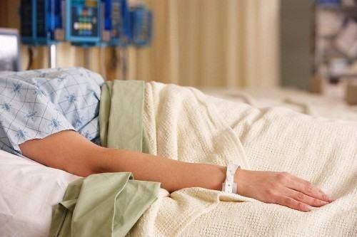 Mổ ruột thừa được hưởng bảo hiểm không là thắc mắc của rất nhiều bệnh nhân và gia đình có người phải thực hiện phẫu thuật này.