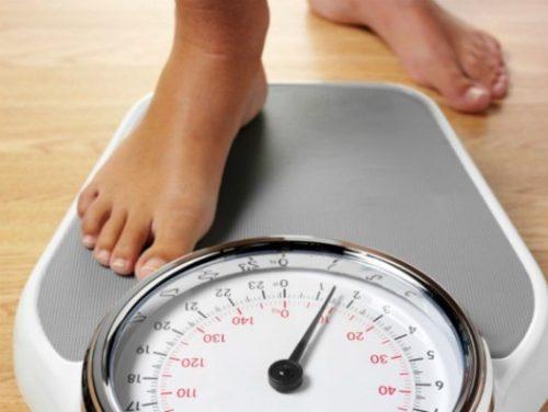 Mổ ruột thừa xong có béo không, tăng cân sau mổ ruột thừa có phải là vấn đề đáng lo không?