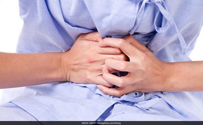 Các mẹ cần kiêng cữ để sức khỏe nhanh chóng hồi phục sau mổ thai ngoài tử cung.
