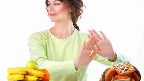 Mổ u vú kiêng ăn gì để nhanh lành và không bị tái phát