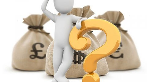 Giải đáp thắc mắc: Mổ ung thư tuyến giáp hết bao nhiêu tiền?