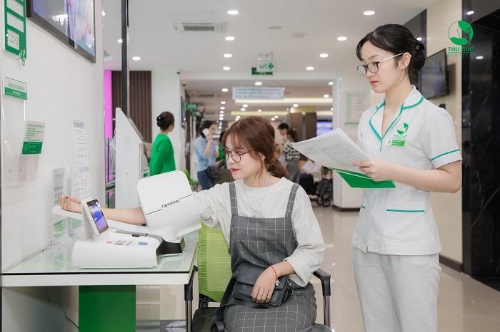 Một người có thể bị sốt xuất huyết 4 lần, vì vậy để không bị biến chứng nặng hơn, các bạn phải đi khám để kiểm tra và bảo vệ sức khỏe của bản thân và những người xung quanh
