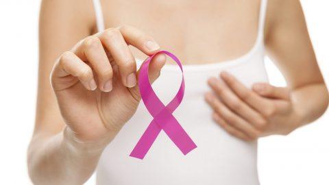 Một số lưu ý khi điều trị ung thư vú bằng xạ trị