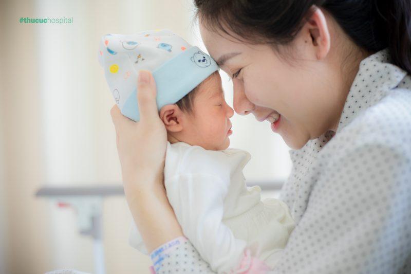 Trong một số trường hợp người lao động đóng bảo hiểm xã hội từ đủ 3 tháng sẽ được hưởng chế độ thai sản