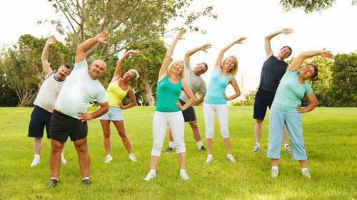 Để phòng nứt kẽ hậu môn cần chú ý tới chế độ ăn uống và vận động hàng ngày
