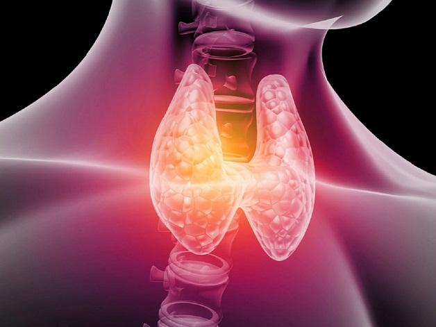 Hiểu được nguyên nhân gây u nang tuyến giáp do đâu giúp mọi người chủ động hơn trong việc phòng bệnh