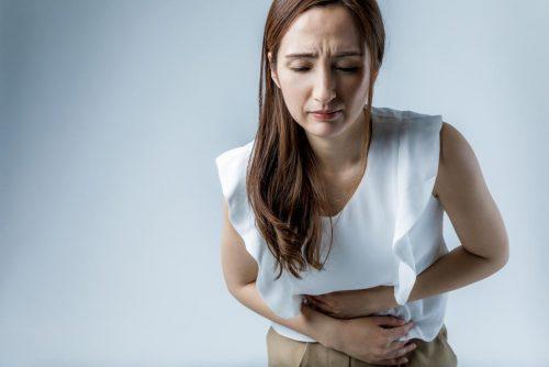 Nguyên nhân tắc ruột cơ học được xác định là do ruột bị bít nghẽn, hoặc do ruột bị thắt lại