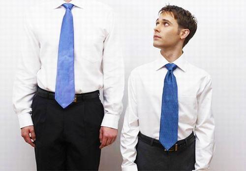 Suy giảm chiều cao là bệnh lý xương khớp ở người trẻ tuổi