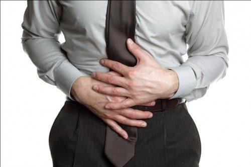 Có nhiều nguyên nhân gây đau bụng dưới như rối loạn tiêu hóa, sỏi tiết niệu...