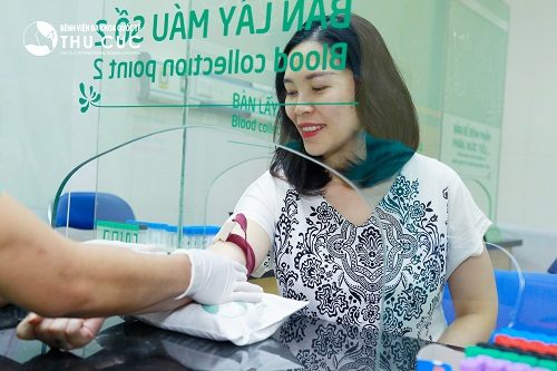 Xét nghiệm tiểu đường thai kỳ có thể được thực hiện nhiều lần trong suốt quá trình mang thai