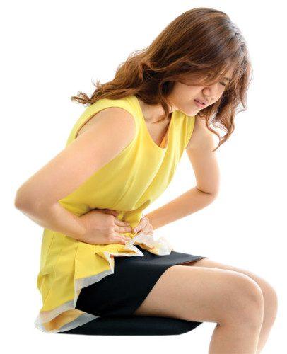 Nội soi dạ dày không hề ảnh hưởng gì như người bệnh nghĩ