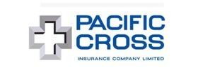 Bảo hiểm Pacific Cross