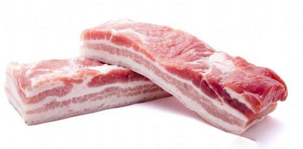 Thịt hữu cơ đảm bảo không tồn dư chất độc hại trong thực phẩm