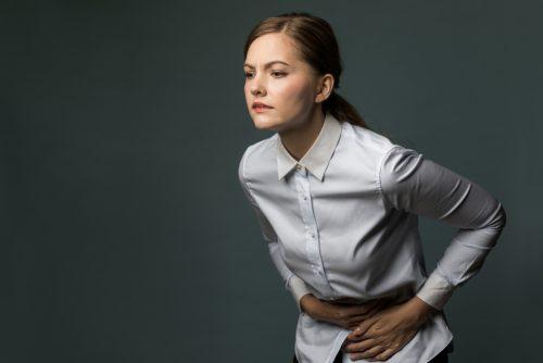 Rối loạn tiêu hóa do ăn phải thực phẩm bị nhiễm khuẩn, ôi thiu là tình trạng thường gặp trong mùa hè.