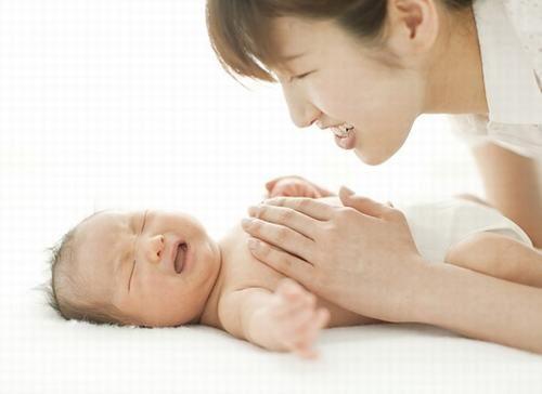 Polyp đại tràng ở trẻ em là căn bệnh xảy ra khá phổ biến, vớitỷ lệ mắc bệnh là 1 - 5%.