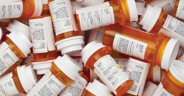thuốc chưa rối loạn tiền đình