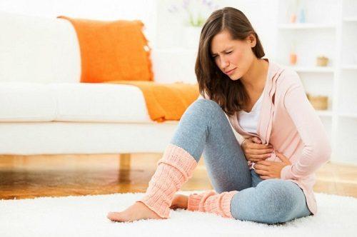 Rối loạn tiêu hóa có nguy hiểm không là thắc mắc được nhiều người quan tâm khi mắc bệnh