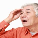 Điểm danh 8 loại bệnh gây sa sút trí tuệ người cao tuổi