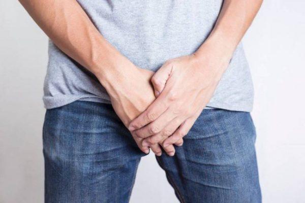 Kết quả siêu âm sẽ giúp nam giới có thể đánh giá được bản thân đang ở trạng thái bình thường hoặc mắc phải những bệnh lý nguy hiểm