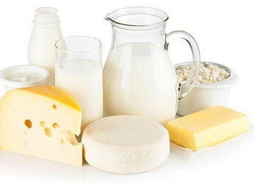 Những loại thực phẩm khó tiêu hóa nên hạn chế ăn