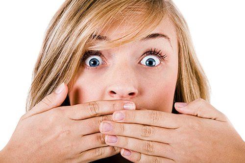 Tác hại từ thói quen ăn cay- bạn nên biết