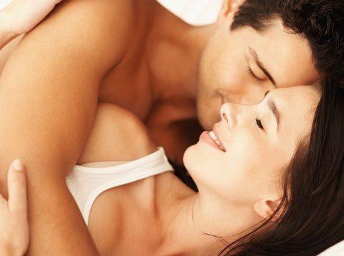 Quan hệ tình dục không an toàn có thể khiến bạn nhiễm virus HPV gây ung thư hậu môn