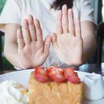 Tại sao xét nghiệm máu không được ăn sáng?