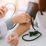 Nội dung chính của hướng dẫn tăng huyết áp theo JNC 6