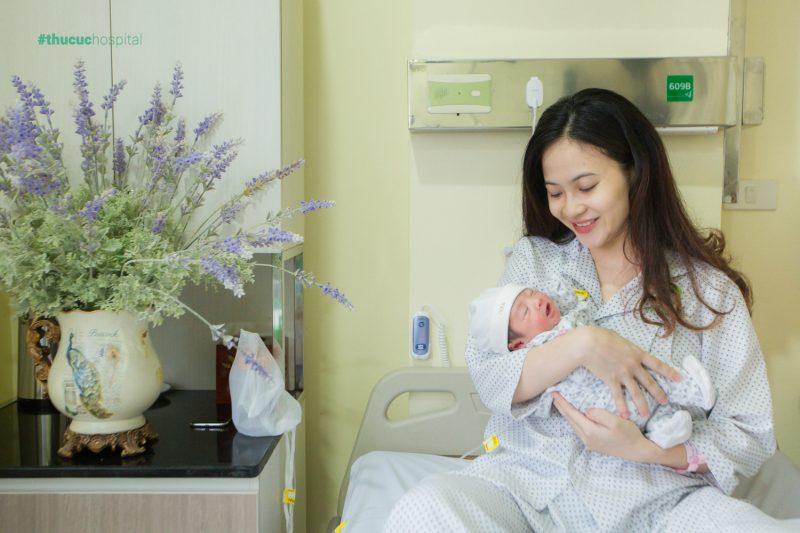 Người lao động cần nộp đủ hồ sơ để hưởng chế độ thai sản