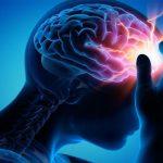 Thiếu máu não chóng mặt: Người trẻ chớ nên chủ quan
