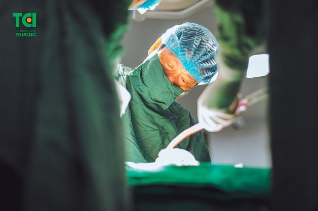 Thời gian hồi phục sau khi phẫu thuật cắt u xơ tử cung còn phụ thuộc vào nhiều yếu tố