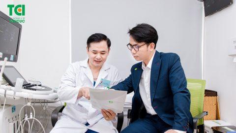 Thứ 7 bệnh viện có khám sức khỏe không? – 3 điều cần biết