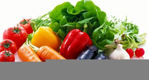 Thực phẩm giàu chất xơ không chỉ tốt cho sức khỏe nói chung mà còn đặc biệt tốt cho hệ tiêu hóa.
