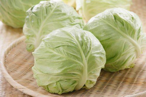 Bắp cải là thực phẩm giúp loại bỏ các độc tố từ đường tiêu hóa để làm sạch hệ tiêu hóa. Bổ sung bắp cải thường xuyên trong chế độ ăn uống thường xuyên giúp phòng ngừa bệnh táo bón và duy trì hệ đường ruột tốt.