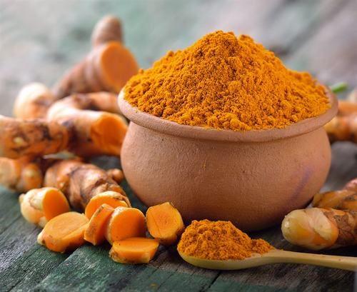 Nghệ chứa các chất chống viêm có khả năng giúp ngăn ngừa sự hình thành và phát triển của tế bào ung thư ở đường tiêu hóa.