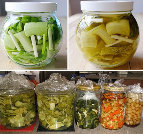 Thực phẩm tuyệt đối tránh khi bị viêm loét dạ dày