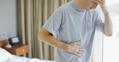 Người bệnh tuyệt đối không được tự ý dùng thuốc, dùng thuốc keo kê đơn của bệnh nhân khác.