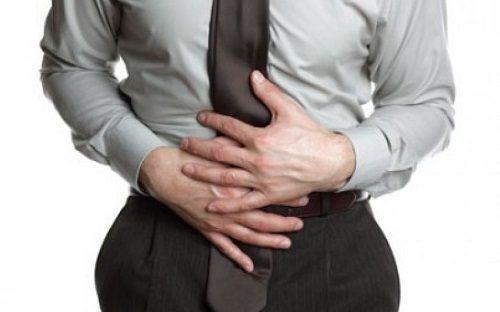 Thuốc đông y chữa hội chứng ruột kích thích