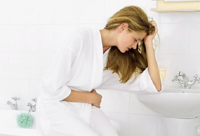 Viêm cổ tử cung ảnh hưởng rất lớn đến sức khỏe của người bệnh