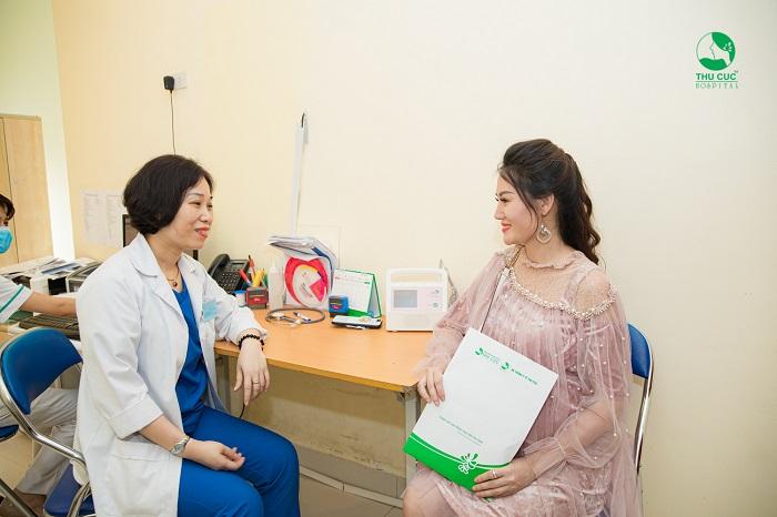 Tiểu đường thai kỳ uống nước mía được không là thắc mắc của rất nhiều bà bầu
