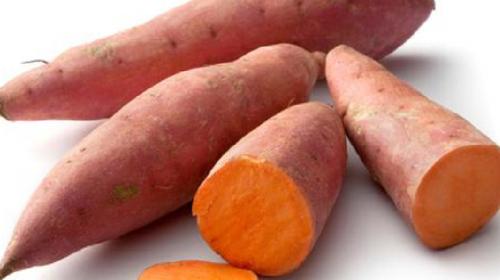 Với những người hay bị đầy hơi, táo bón, ăn nhiều dầu mỡ, có hệ tiêu hóa kém, các chuyên gia dinh dưỡng khuyên nên ăn