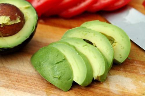 Loại quả này giúp cơ thể tiêu hóa các enzyme, phá vỡ chất béo và tiêu hóa thức ăn dễ dàng